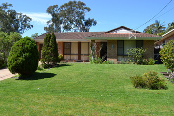 Recently Sold 208 Walmer Avenue, SANCTUARY POINT, 2540, New South Wales