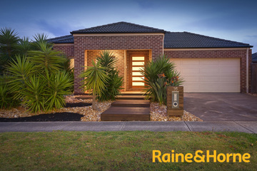 Sold 16 Tea Tree Court, LYNDHURST, 3975, Victoria