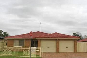 Recently Sold 6 Sardyga Street, PLUMPTON, 2761, New South Wales