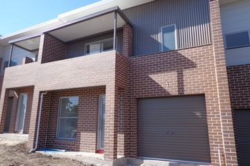Recently Sold 3/1 Brock Avenue, ST MARYS, 2760, New South Wales