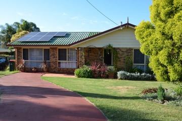 Recently Listed 7 Anne Court, KINGAROY, 4610, Queensland