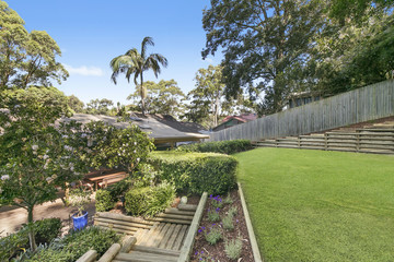 Recently Sold 77 Lake Shore Drive, NORTH AVOCA, 2260, New South Wales
