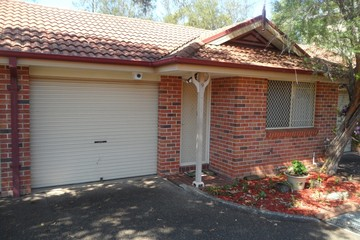 Recently Sold 9/12-14 Hythe Street, MOUNT DRUITT, 2770, New South Wales