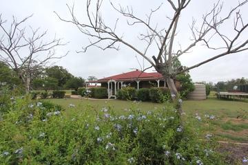 Recently Listed 548a Memerambi Gordonbrook Rd, KINGAROY, 4610, Queensland