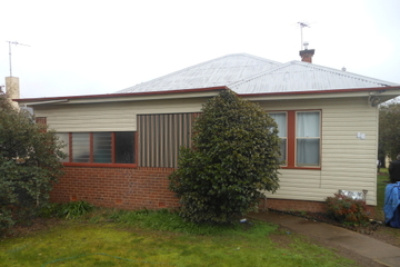 Recently Sold 33 Currawong, YOUNG, 2594, New South Wales