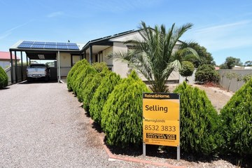 Recently Sold 9 View Street, TAILEM BEND, 5259, South Australia