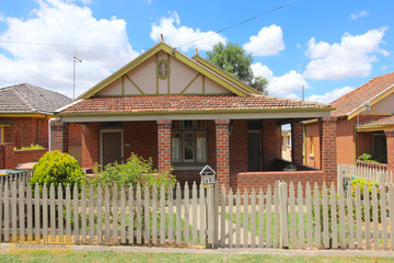 Recently Sold 65 Rocket Street, BATHURST, 2795, New South Wales
