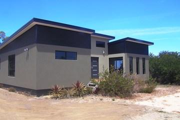 Recently Sold 6 Gate Five Road, CARLTON RIVER, 7173, Tasmania