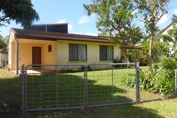 Recently Sold 5 Percival Street, MACLEAY ISLAND, 4184, Queensland
