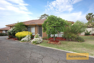 Recently Sold MELTON WEST