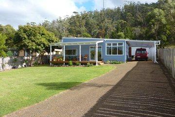 Recently Sold 21 Tasman Highway, ORFORD, 7190, Tasmania