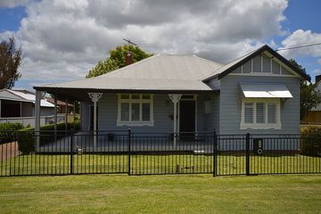 Recently Sold 9 Comfort Avenue, CESSNOCK, 2325, New South Wales