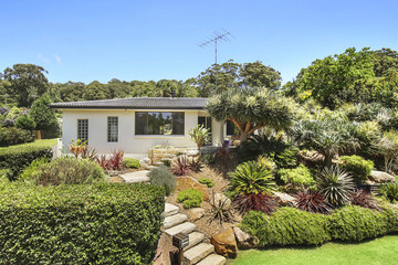 Recently Sold 18 Moores Road, AVOCA BEACH, 2251, New South Wales