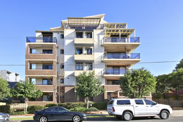 Recently Sold 11/27-29 Bigge Street, LIVERPOOL, 2170, New South Wales