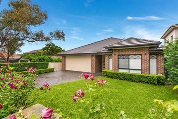 Recently Sold 2 Riverview Street, CONCORD, 2137, New South Wales