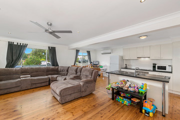 Recently Sold 7 Dampier Boulevarde, KILLARNEY VALE, 2261, New South Wales