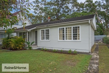Recently Sold 51 Glenn Street, UMINA BEACH, 2257, New South Wales
