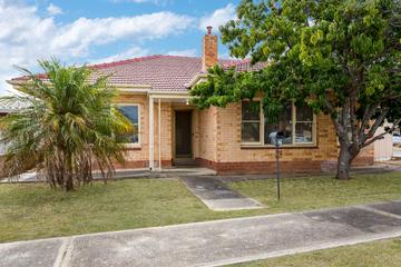 Recently Sold 2 George Street, SEMAPHORE PARK, 5019, South Australia