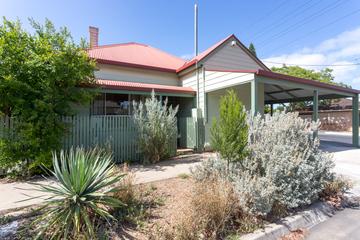 Recently Sold 100 Mead Street, BIRKENHEAD, 5015, South Australia