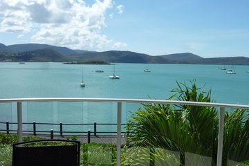 Recently Sold Unit 241 Marina Shores Apt Shingley Dr, AIRLIE BEACH, 4802, Queensland
