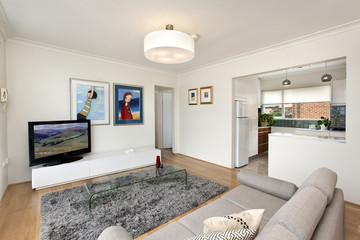 Recently Sold 6/739 Old South Head Road, VAUCLUSE, 2030, New South Wales