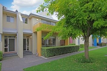 Recently Sold 8/1A Myamba Parade, SURFSIDE, 2536, New South Wales