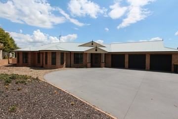 Recently Sold 4 Riverside Retreat, ABERCROMBIE, 2795, New South Wales