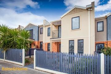 Recently Sold 7 Watersprite Boulevard, SUNBURY, 3429, Victoria