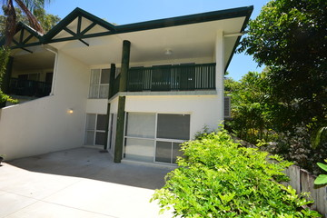 Recently Sold Unit 1 11 Tropic Court (Green Gables), PORT DOUGLAS, 4877, Queensland