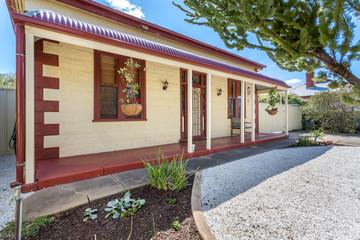 Recently Sold 7 Waverley Street, LARGS BAY, 5016, South Australia