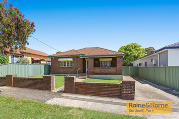 Recently Sold 93 Bexley Road, CLEMTON PARK, 2206, New South Wales