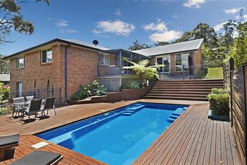 Sold 12 Lomandra Terrace, PORT MACQUARIE, 2444, New South Wales