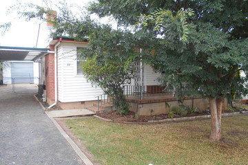 Recently Listed 22 Karabah Avenue, YOUNG, 2594, New South Wales