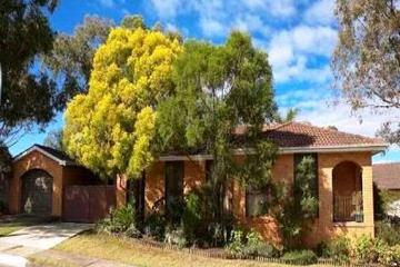 Recently Sold 2 Tagu Place, KINGS PARK, 2148, New South Wales