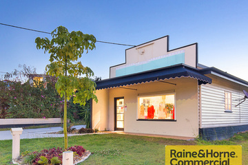 Recently Sold WAVELL HEIGHTS