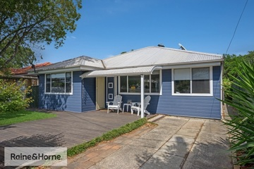 Recently Sold 7 Darley Road, UMINA BEACH, 2257, New South Wales