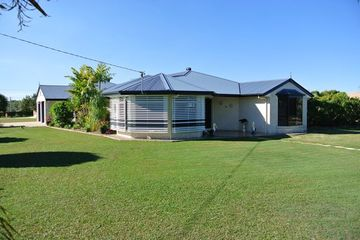 Recently Sold 39 Mauretania Avenue, COOLOOLA COVE, 4580, Queensland