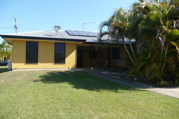 Recently Sold 33 Golden Hind Ave, COOLOOLA COVE, 4580, Queensland