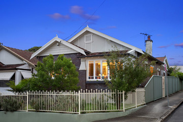 Recently Sold 17 Tincombe Street, CANTERBURY, 2193, New South Wales