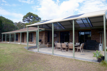 Recently Sold 93 Narrung Road, MENINGIE, 5264, South Australia