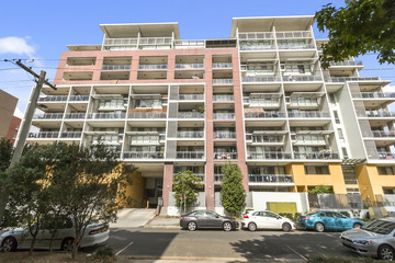 Recently Listed 71/12-18 Bathurst Street, LIVERPOOL, 2170, New South Wales