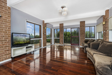Recently Sold 10 Balandra Place, KAREELA, 2232, New South Wales