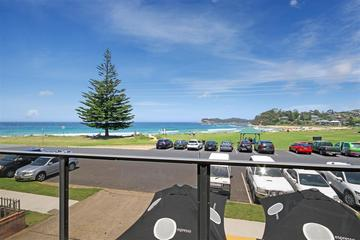Recently Sold 2/10 Kuppa Avenue, MALUA BAY, 2536, New South Wales