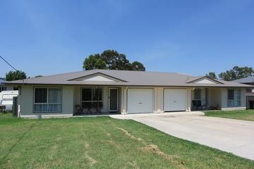 Recently Sold Unit 1, 51 Webster St, KINGAROY, 4610, Queensland