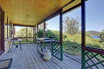 Recently Sold 9 George Street, NUBEENA, 7184, Tasmania