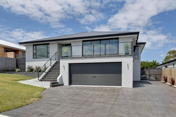 Recently Sold 28 Abate Place, MIDWAY POINT, 7171, Tasmania