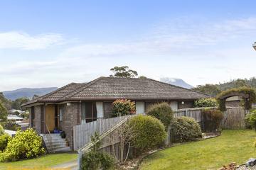 Recently Sold 26 Wakeford Avenue, KINGSTON, 7050, Tasmania