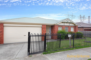Recently Sold 190 Ormond Road, NARRE WARREN SOUTH, 3805, Victoria
