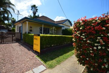Recently Sold 52 Wollombi Road, CESSNOCK, 2325, New South Wales