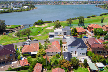 Recently Sold 22 Sanders Parade, CONCORD, 2137, New South Wales